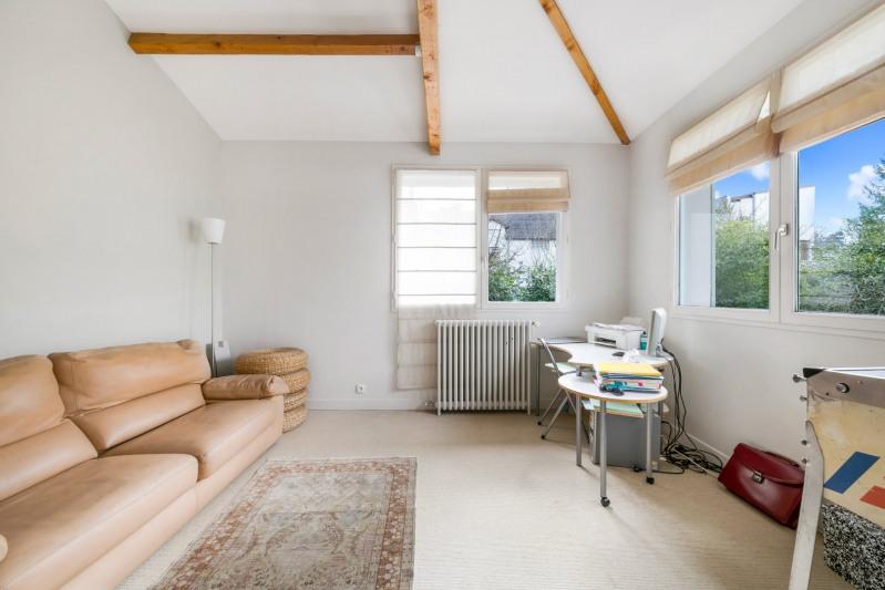 Immobile residenziali di prestigio casa Saint-cloud 1850000€ - Fotografia 9