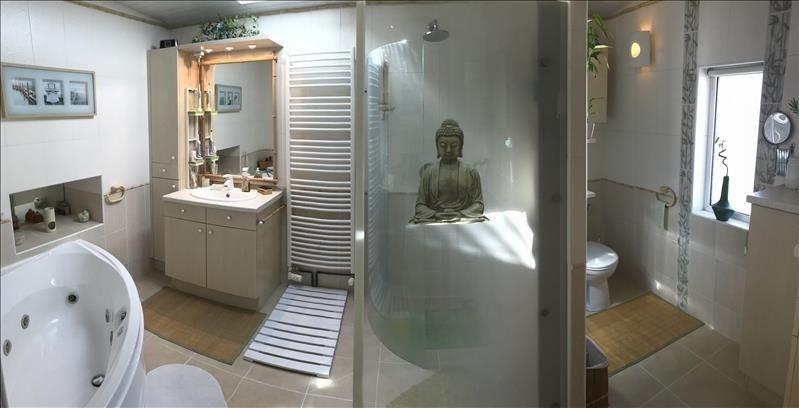 Sale house / villa Mimizan 237000€ - Picture 7