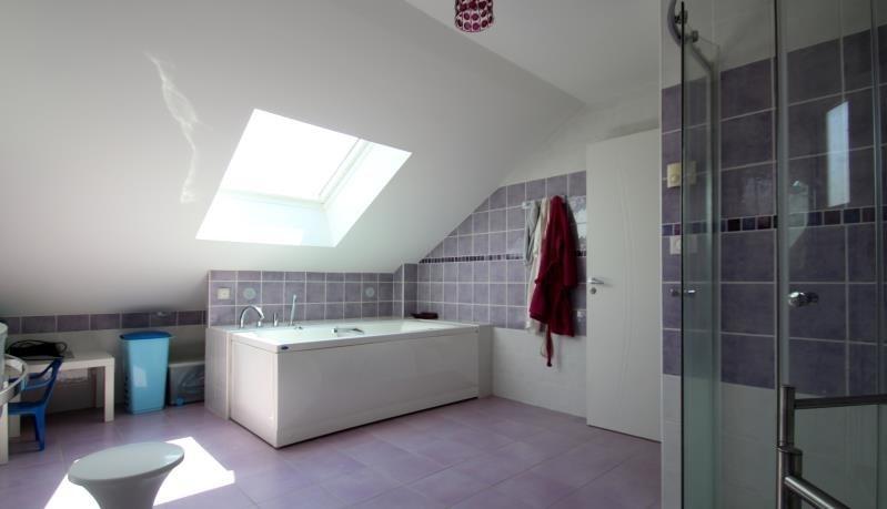 Revenda casa Le bourget du lac 499000€ - Fotografia 4