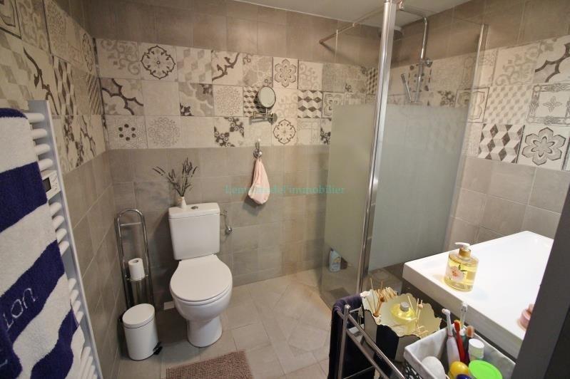 Vente de prestige maison / villa Peymeinade 735000€ - Photo 14