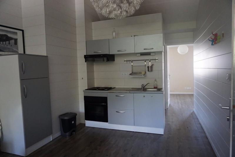 Location appartement St julien en genevois 800€ CC - Photo 2