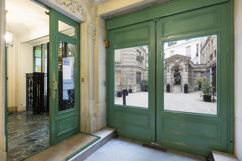 Deluxe sale apartment Paris 16ème 7350000€ - Picture 14