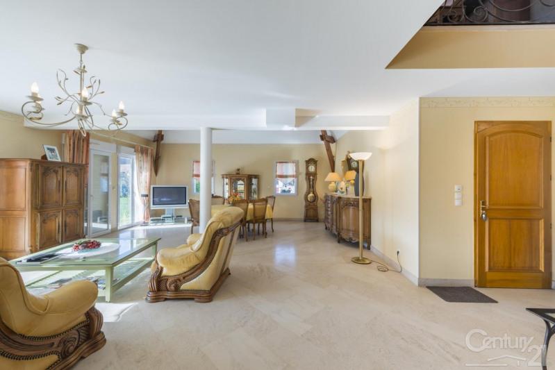 Продажa дом Moult 350000€ - Фото 4