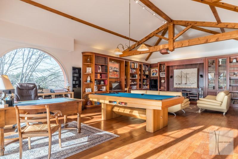 Vente maison / villa Saint-jean-de-luz 2280000€ - Photo 3
