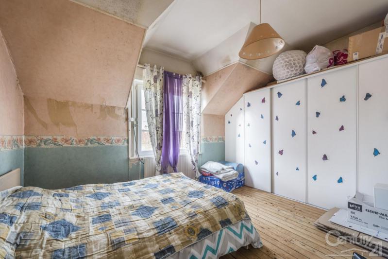 Venta  casa Colombelles 182000€ - Fotografía 7