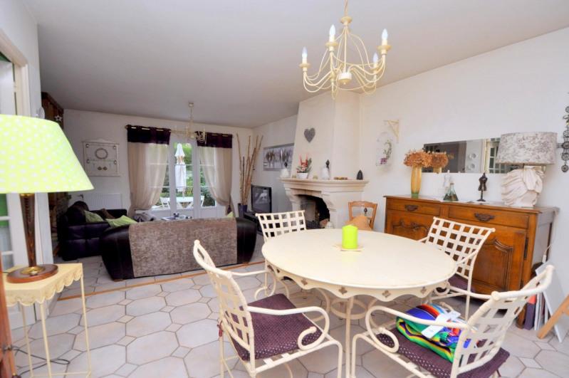 Sale house / villa Gif sur yvette 450000€ - Picture 5