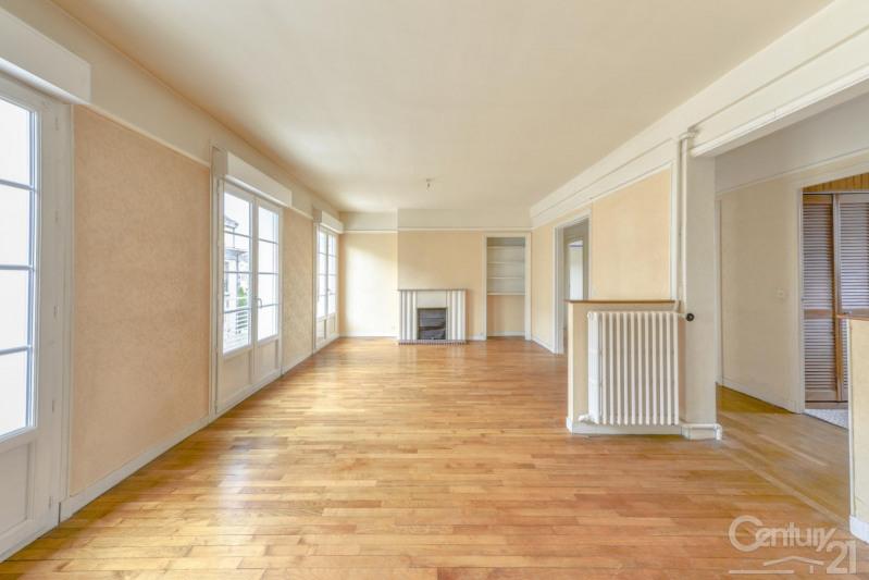 Vente appartement Caen 172000€ - Photo 3