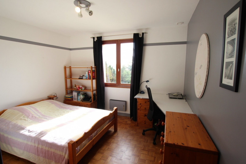 Vente maison / villa Frans 384000€ - Photo 7