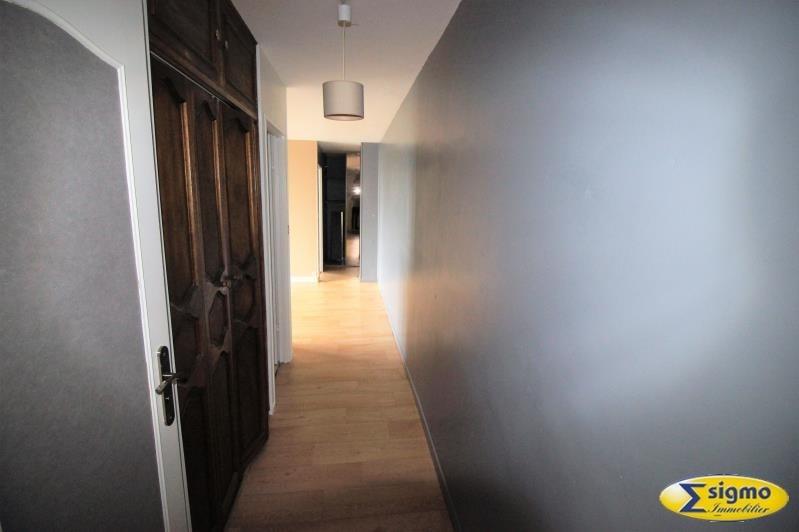 Sale apartment Chatou 205000€ - Picture 7