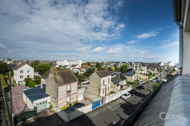 Revenda apartamento Caen 51500€ - Fotografia 7