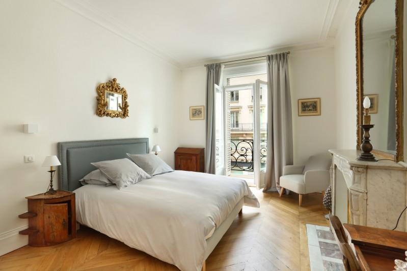 Verhuren  appartement Paris 6ème 7000€ CC - Foto 5
