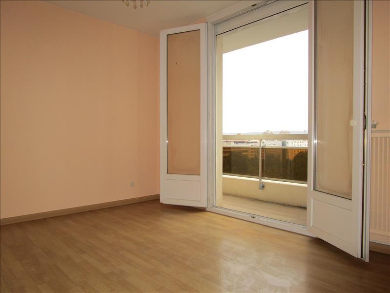 Vente appartement Aix en provence 262500€ - Photo 5