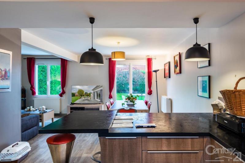 Venta  casa Colombelles 217000€ - Fotografía 1