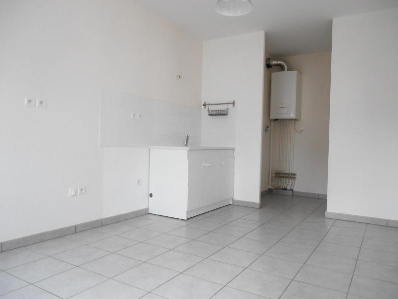 Location appartement Dijon 790€ CC - Photo 2