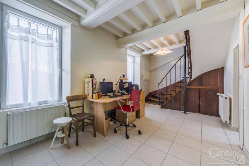 Престижная продажа дом Caen 599000€ - Фото 9