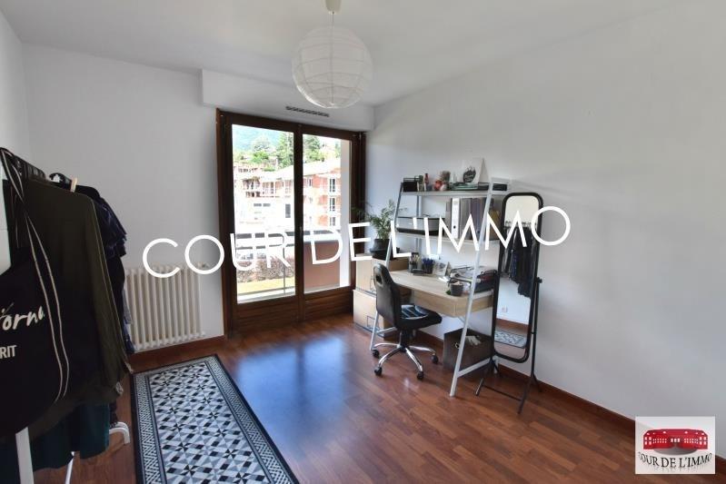 Vendita appartamento Bonne 189000€ - Fotografia 6