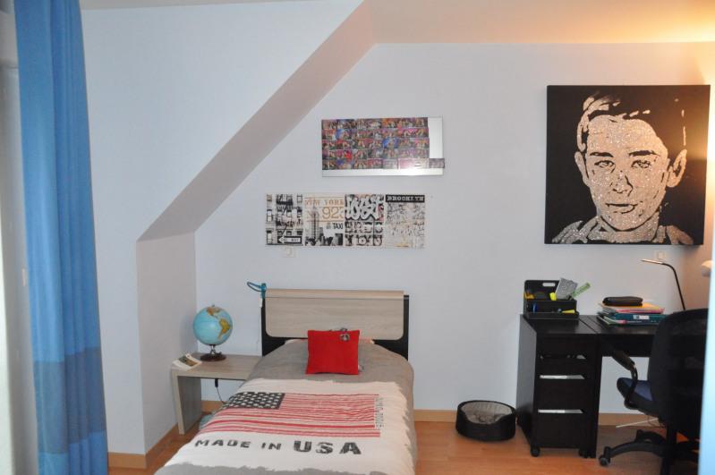 Deluxe sale house / villa St nom la breteche 1470000€ - Picture 13