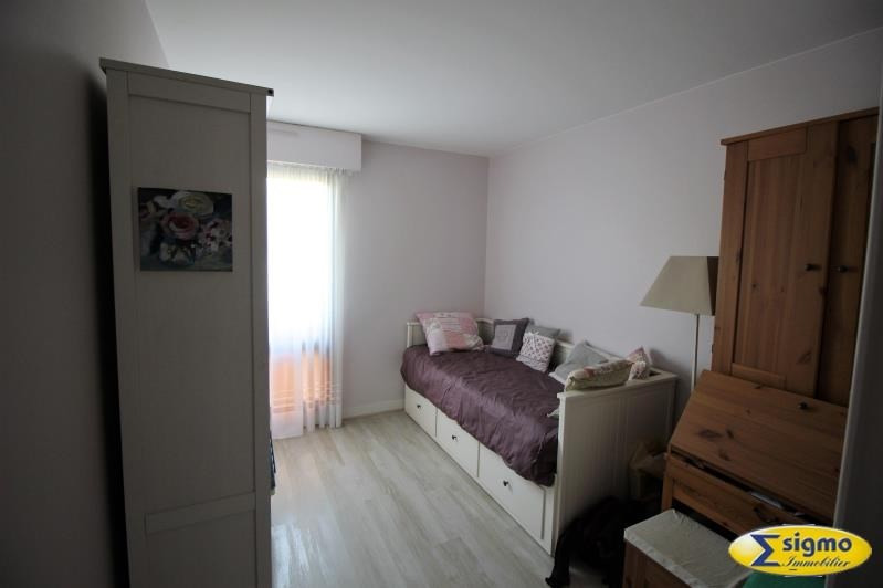 Vente appartement Chatou 424 000€ - Photo 6