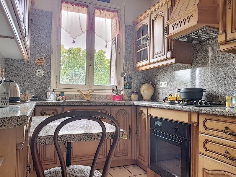 Verkauf wohnung Toulouse 163000€ - Fotografie 2