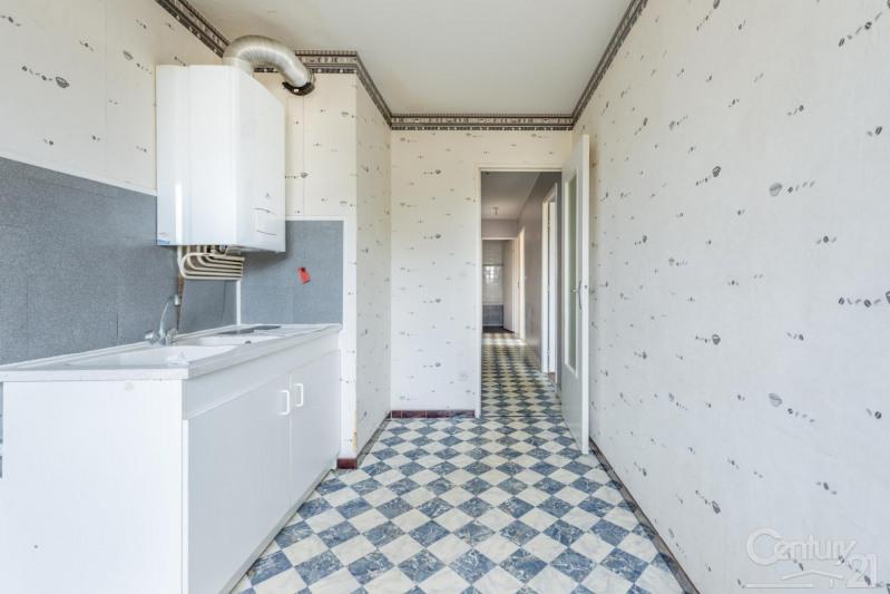 出售 公寓 Caen 100000€ - 照片 3