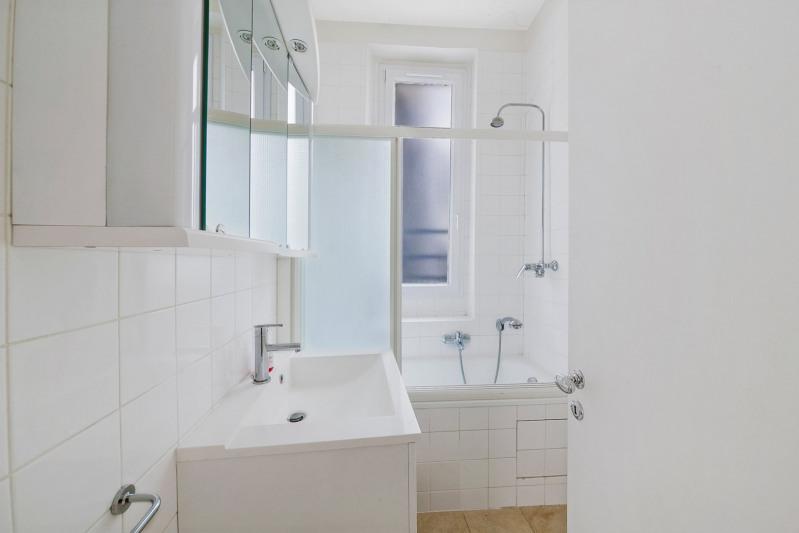 Verkoop van prestige  appartement Paris 3ème 820000€ - Foto 5