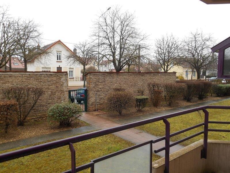 Location appartement Dijon 450€ CC - Photo 5