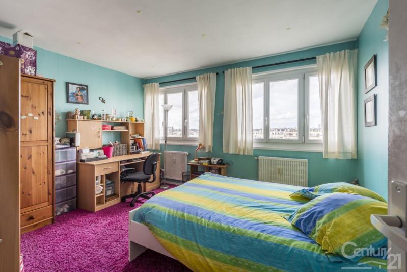 Vente appartement Caen 134000€ - Photo 6