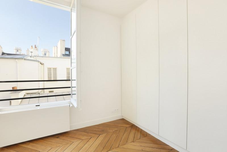Vente de prestige appartement Paris 6ème 2200000€ - Photo 11