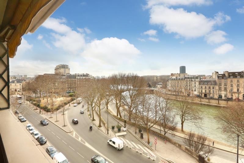 Verkoop van prestige  appartement Paris 4ème 2200000€ - Foto 16