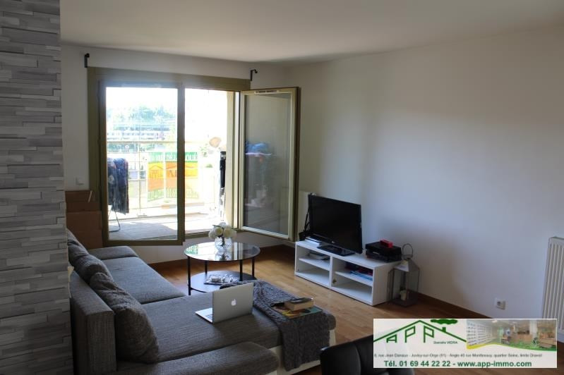 Location appartement Juvisy sur orge 1 039€ CC - Photo 3