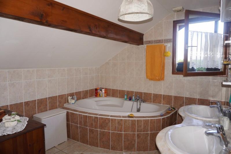 Vente appartement Savigny 434000€ - Photo 9