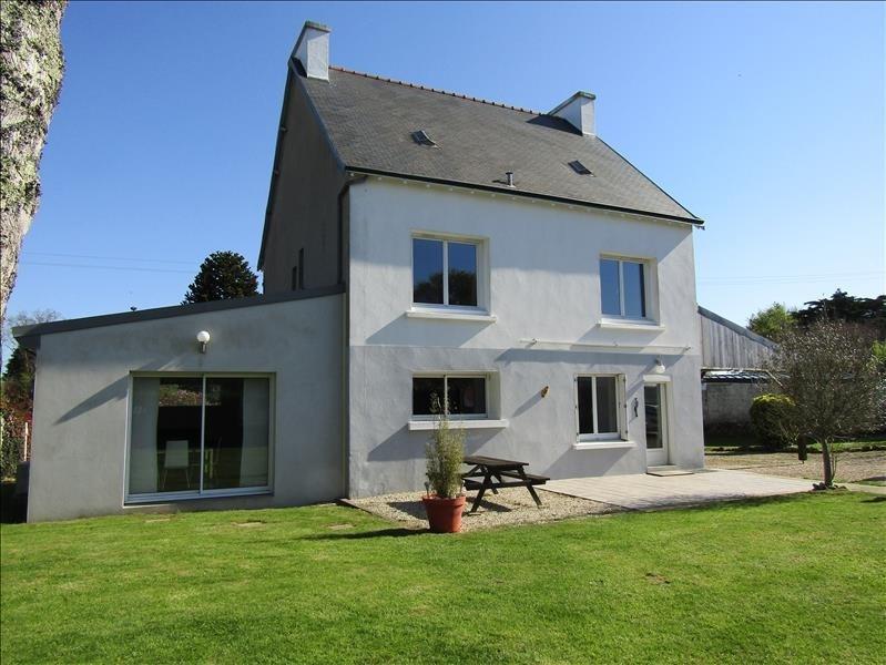 Sale house / villa Quimper 228975€ - Picture 1
