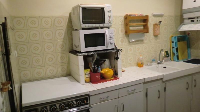 Location appartement Hendaye 700€ CC - Photo 5