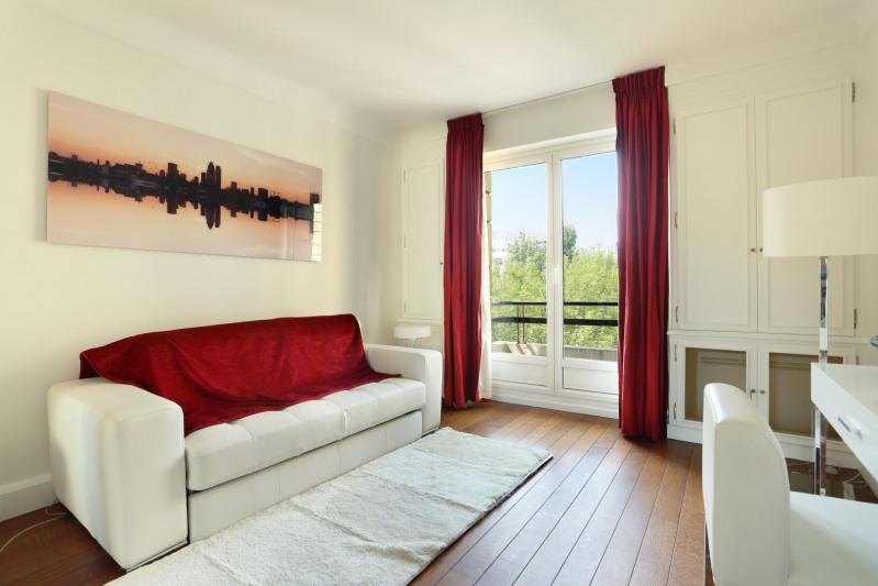 Verhuren  appartement Paris 6ème 7500€ CC - Foto 7