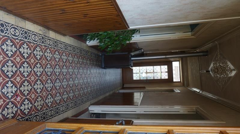 Sale house / villa Breval proche 189000€ - Picture 5