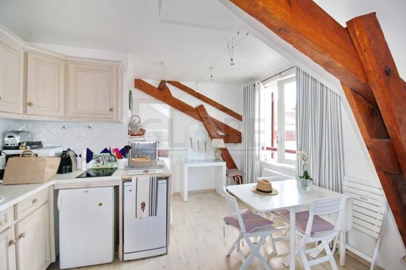 Vente appartement Biarritz 265 000€ - Photo 2