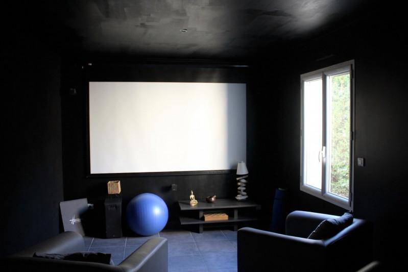 Vente maison / villa Talmont st hilaire 495000€ - Photo 6
