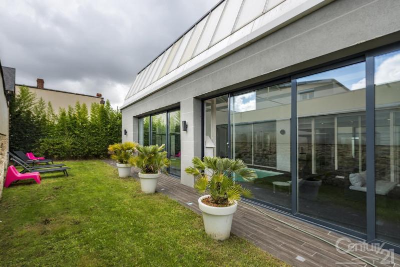 Deluxe sale house / villa Caen 850000€ - Picture 14