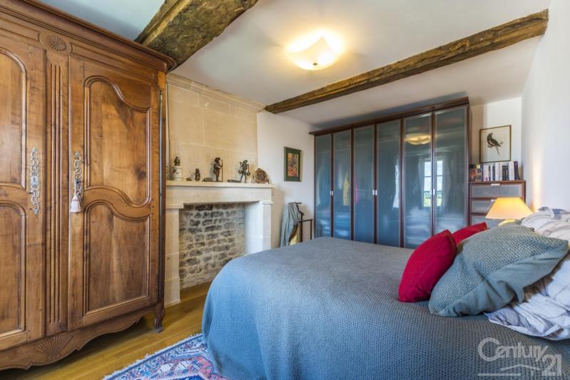 Vente de prestige maison / villa Maizet 650000€ - Photo 11