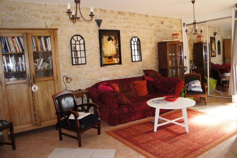 Vente maison / villa Neuilly en thelle 249500€ - Photo 2