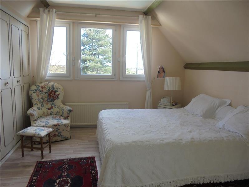 Vente maison / villa Avermes 268000€ - Photo 7