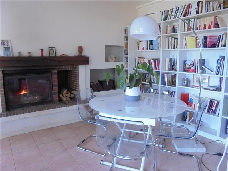 Vente maison / villa Avermes 268000€ - Photo 4