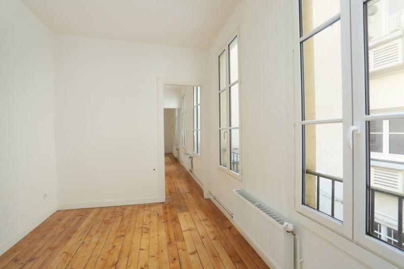 Deluxe sale apartment Paris 6ème 2850000€ - Picture 12