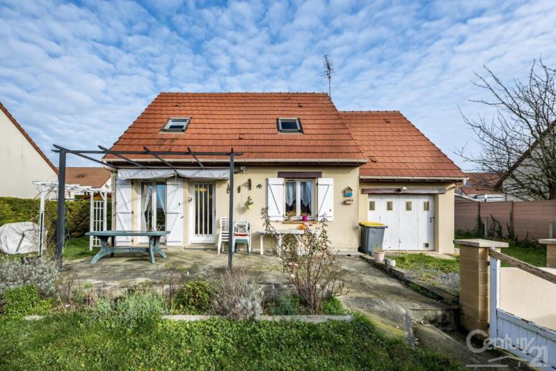 Verkoop  huis Bretteville sur laize 172000€ - Foto 1