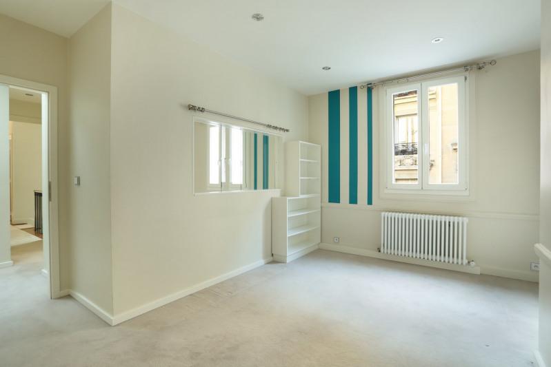 Престижная продажа дом Paris 6ème 4900000€ - Фото 11