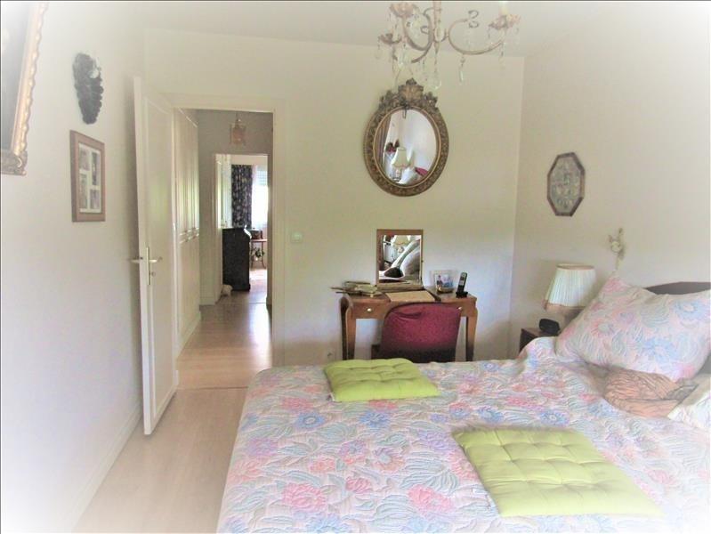 Vente appartement Maisons-laffitte 588000€ - Photo 7