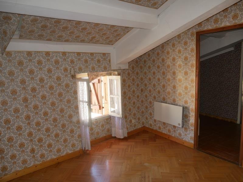 Vente maison / villa Bessan 190000€ - Photo 5