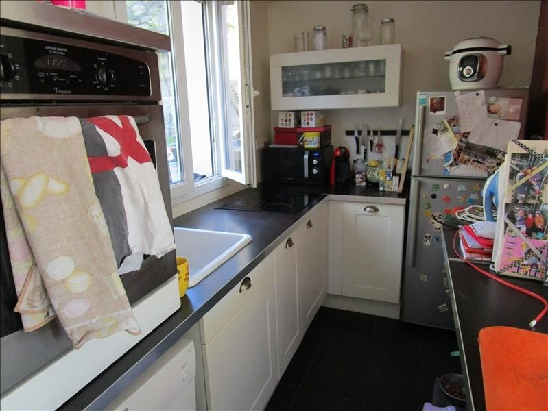 Vente appartement Le port marly 259000€ - Photo 3