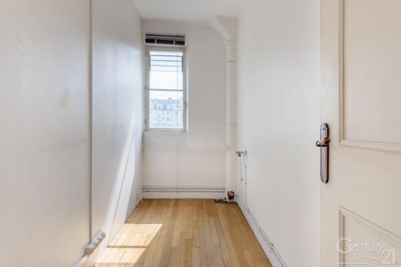 Продажa квартирa Caen 322265€ - Фото 3
