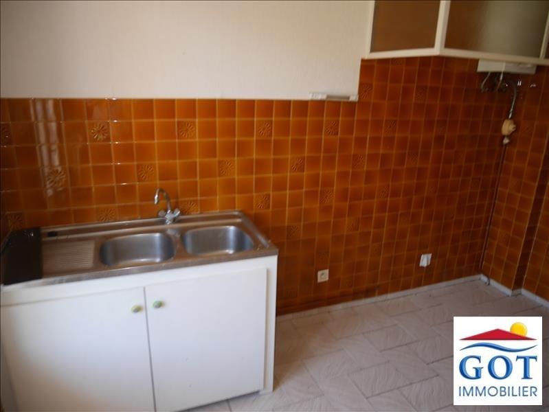 Revenda casa Perpignan 220000€ - Fotografia 12
